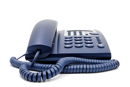 blue_telephone.jpg